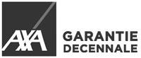 garantie-AXA