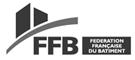 logo_FFB-gris-60