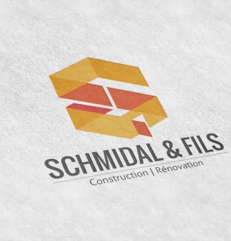 Nouveau logo et nouveau site web