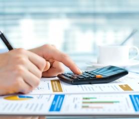 Loi de Finance 2016
